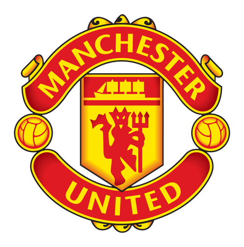 manchester-united-logo.png